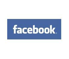 Znajdź osobę na Facebook