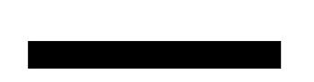 Black Pearls logo