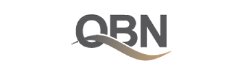 QBN logo