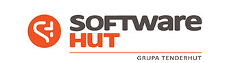Software Hut           logo