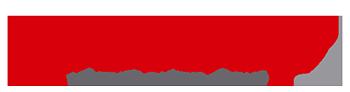 Speedbrain logo