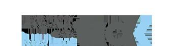 TIDK logo