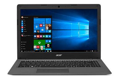 Acer Aspire One Cloudbook 14