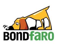 Busca Visual Bondfaro