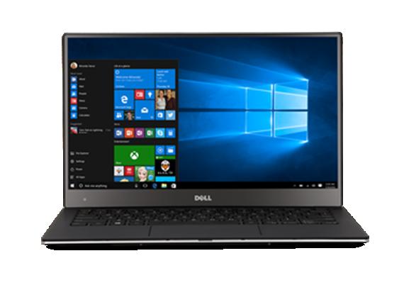 Dell XPS 13 (FHD Core i5)