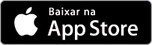Baixe o aplicativo do OneDrive para dispositivos móveis na iTunes Store