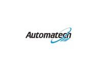 Automatech Sistemas de Automação