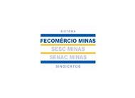 Fecomércio Minas