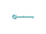 Medicalway