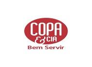 Copa&Cia