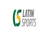 Latin Sports