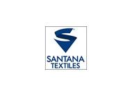 Santana Textiles