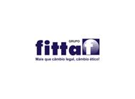 Grupo FITTA