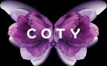 sobre como a Coty usa as Multi-Geo Capabilities