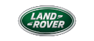Logotipo da Land Rover