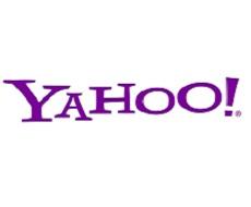 Sugestões de Busca do Yahoo! (inglês)