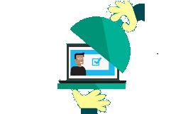 Faça um Microsoft Official Course On-Demand seguindo sua própria programação