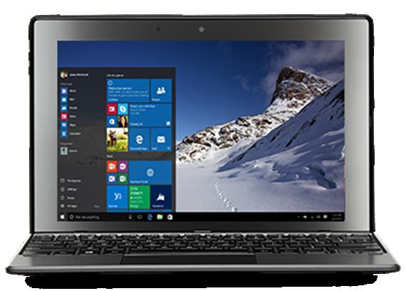 Dell Venue 10 Pro 5000 Series
