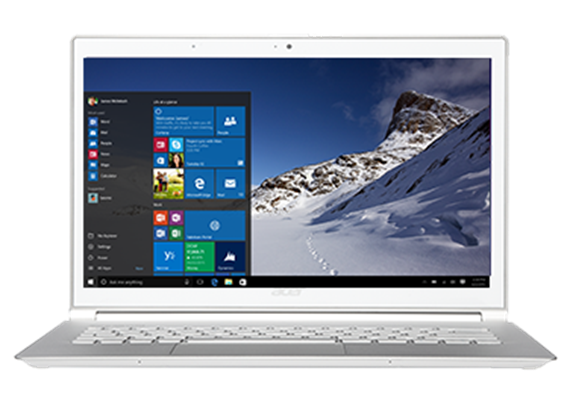 Acer Aspire S7 Professional Edition