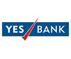 Logotipo do Yes Bank