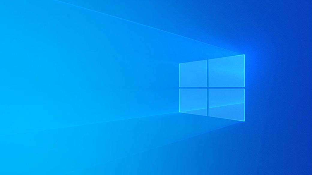 Vídeo sobre como sincronizar ficheiros e pastas com o OneDrive e o Windows