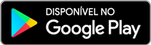 Obtenha a aplicação SharePoint para dispositivos móveis na Google Play Store