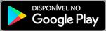Obter a aplicação Microsoft Teams na Google Play Store