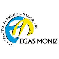 Egas Moniz - Coop. de Ensino Superior