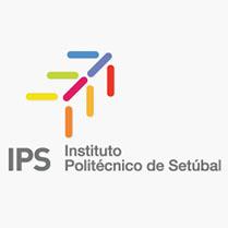 Instituto Politécnico de Setúbal
