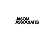 Jasson Associates
