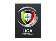 Liga Portuguesa Futebol