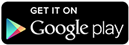 Google Play Obter a aplicação Outlook para dispositivos móveis Android a partir do Google Play