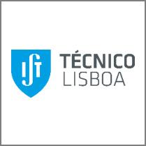 Universidade de Lisboa – Instituto Superior Técnico