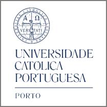 Universidade Católica Portuguesa - Porto