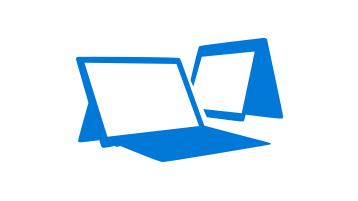 Ícone de Dispositivos
