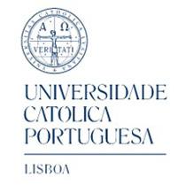 Universidade Católica Portuguesa – Sede