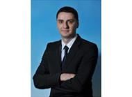 PROVIDENT FINANCIAL ROMÂNIA