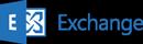 Exchange