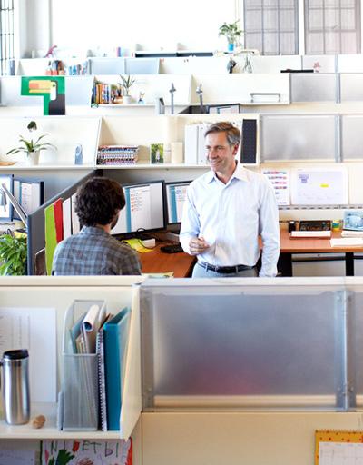 Office pentru firmă