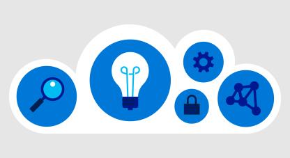 Webinar: GDPR – Ce trebuie să știi