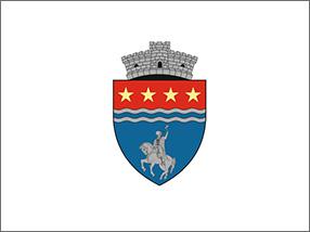 Логотип сообщества в Румынии
