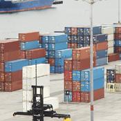 Администрация гамбургского порта
