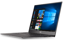 Ноутбук Dell XPS 13 Core i7