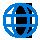 Globalization Dev Center