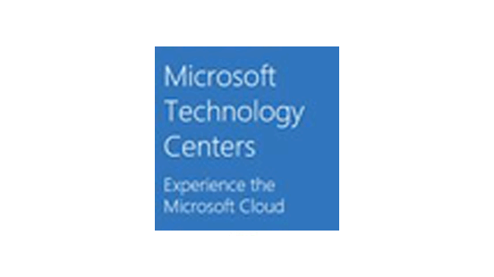Microsoft Technology Centers: Experience the Microsoft Cloud