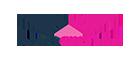 Логотип Digital Guardian