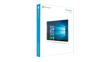 Компьютер с Windows10 на экране блокировки