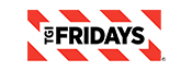Логотип TGI Fridays