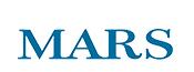 Логотип Mars Incorporated