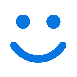 Ваш пароль — улыбка!